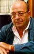 MANUEL VAZQUEZ MONTALBAN.