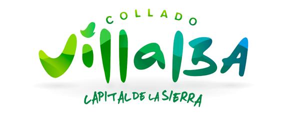 Villalba encuentro TDAH