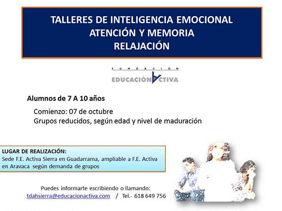talller-educacion-activa-sierra-1