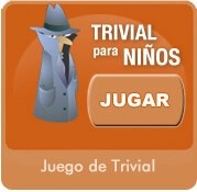 boton trivial Juegos Educativos 