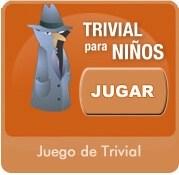 boton trivial Juegos Educativos