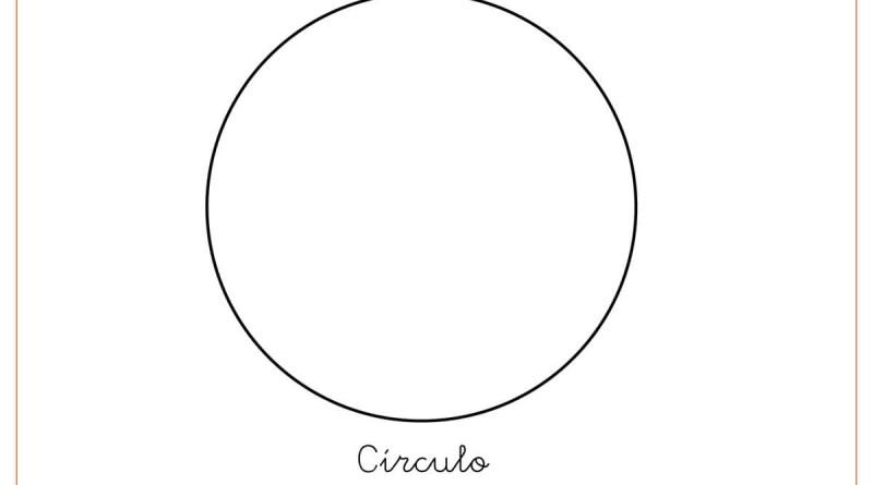 circulo-01-01