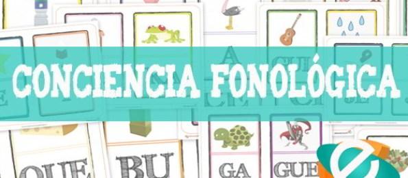 fonemas, silabas, ejercicios de lengua, fichas de lengua, conciencia fonologica