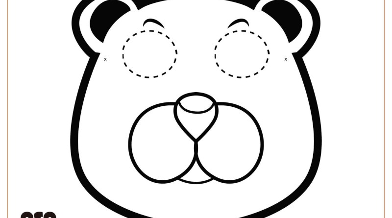 Oso-01