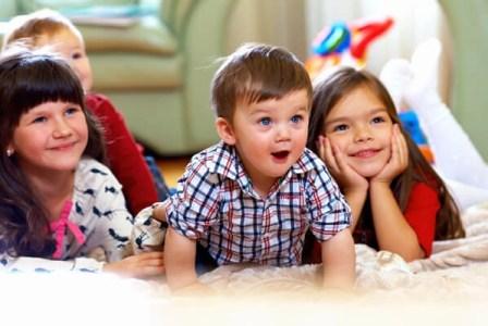 Habilidades sociales: Educar para las relaciones sociales