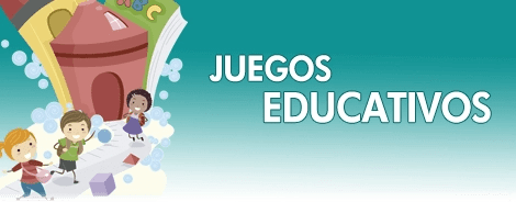 Aprender Más Fácil: La importancia de los Juegos Educativos