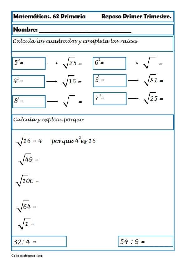 http://i2.wp.com/www.educapeques.com/wp-content/uploads/2014/01/ejercicios-matematicas-sexto-primaria-12.jpg