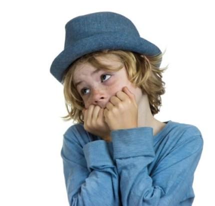 La situación económica ha cambiado. ¿Cómo se lo explicamos a los niños?