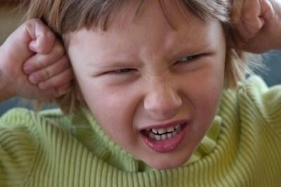 Rabietas y pataletas. 10 consejos para afrontarlas