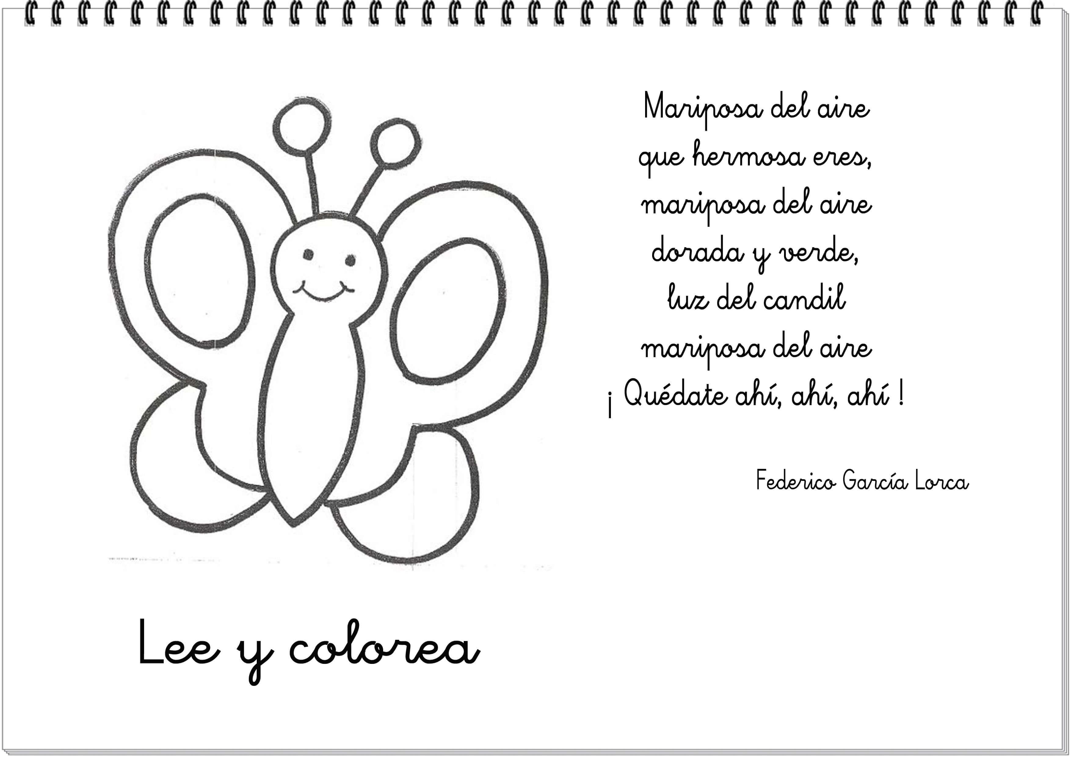 http://i2.wp.com/www.educapeques.com/wp-content/uploads/2014/03/Poema-de-primavera-3.jpg