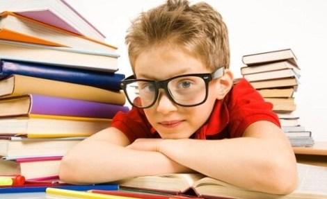 Estudiar en Verano. 10 Consejos para estudiar en verano