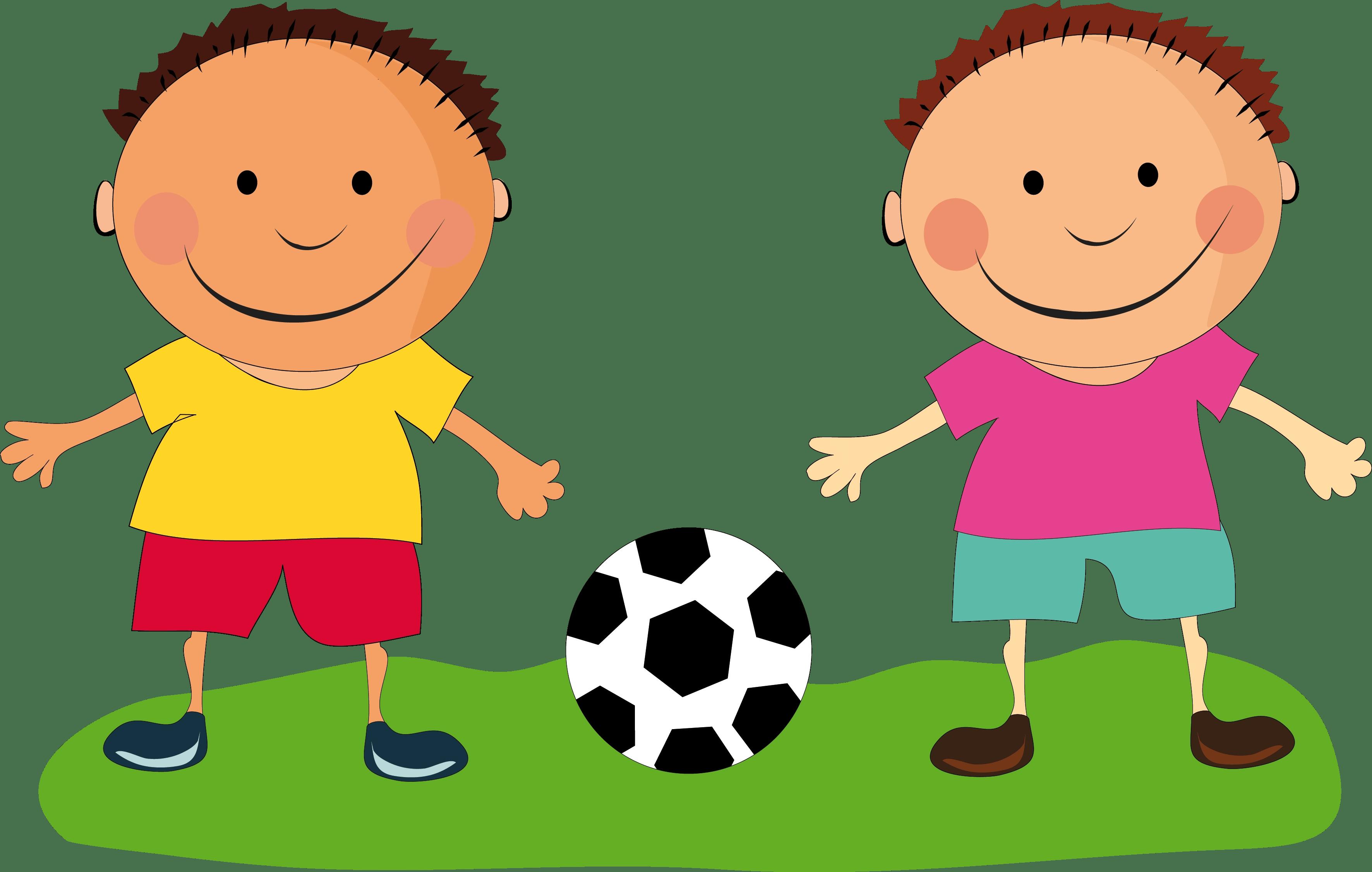 Cuento infantil carlos quiere jugar - Alfombras infantiles para jugar ...