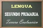 Lengua primaria 2-3