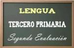 Lengua primaria 3-2