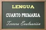 Lengua primaria 4-3