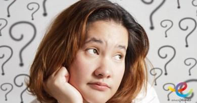 ¿Por qué es tan sano que los niños expresen sus emociones?
