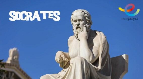 sócrates filosofo