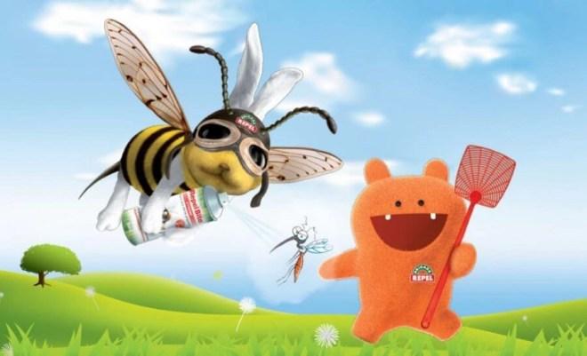 protegete-de-las-picaduras-de-mosquitos-con-repel-bite-01-e1467885029715