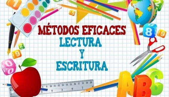 lectura y escritura, lectura, escritura, lectoescritura, metodo silábico, método global, leer, escribir, aprender a leer, aprender a escribir