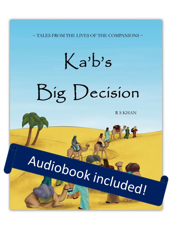 KBD Storybook