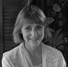 Ann Koufman-Frederick