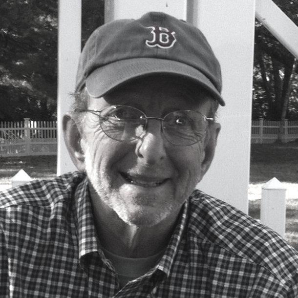 Don McLagan