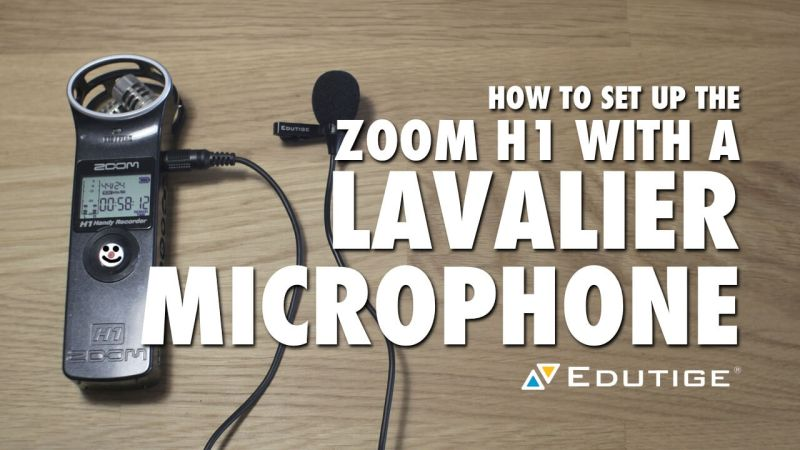 Large Of Zoom H1 Manual