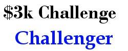 $3k Challenger