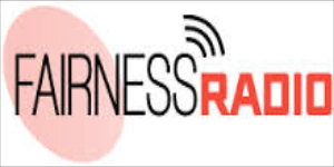 fairnessradio