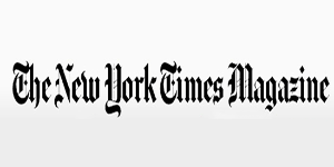 the-new-york-times-magazine-banner