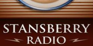 StansberryRadio