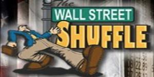 WallStreetShuffle