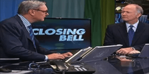 ClosingBell