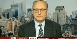 conard on bbc