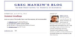 thumbnail_Makiw blog_2