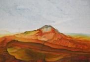 San Solomon Springs