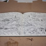 03-The Isles of Scilly Sketches 2015-3