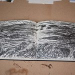 06-The Isles of Scilly Sketches 2015-6