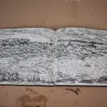 10-The Isles of Scilly Sketches 2015-10