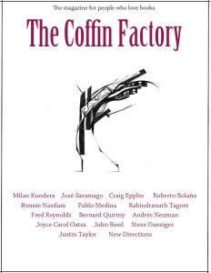Coffin Factory 1