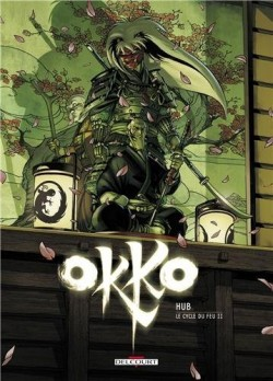 okko,-tome-8--le-cycle-du-feu-2-3197752-250-400