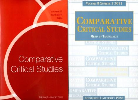 CCS covers