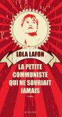 Lafon Communist
