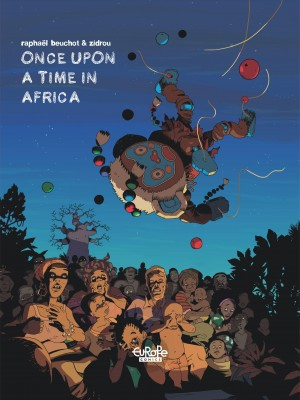 african-trilogy-tome-1-1-once-upon-a-time-in-africa