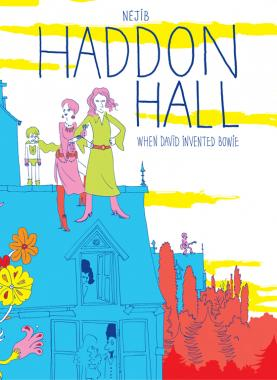 resize (1) Haddon cover