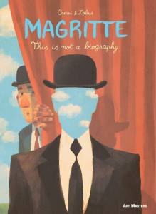 selfmadehero-art-masters-magritte-this-is-not-a-bi