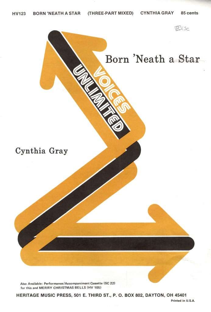 Born neath a star mp3 download born neath a star sheet music you can download your mp3 from your sheet music plus digital you can download your smart music from your sheet music plus malvernweather Choice Image
