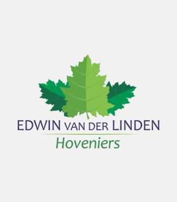 Edwin van der Linden – Vijvers