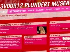 3v12plundert2