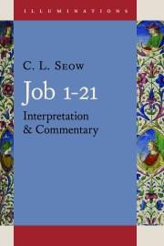 Job 1–21